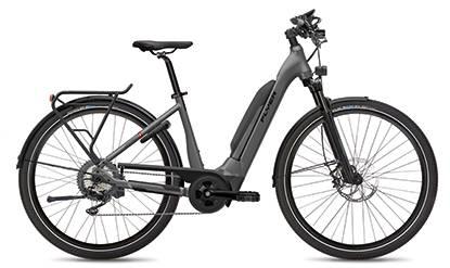 Flyer_E-Bikes_Upstreet5_web.jpg