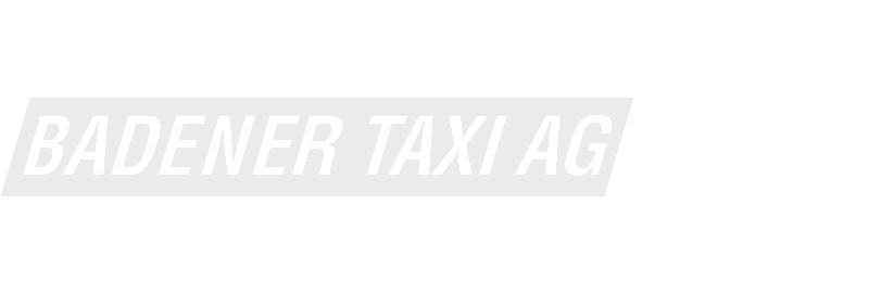 Badener Taxi AG